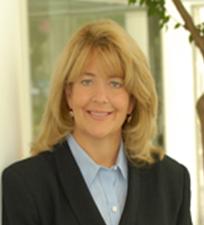 Linda Green Angus, MBA, CFE, CHC